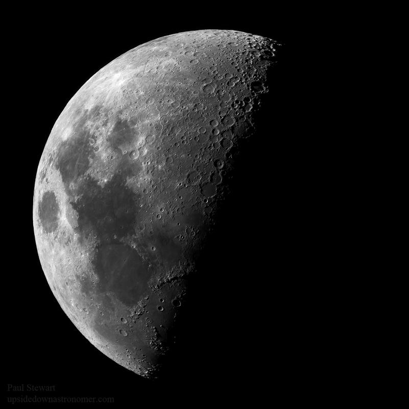moon240715