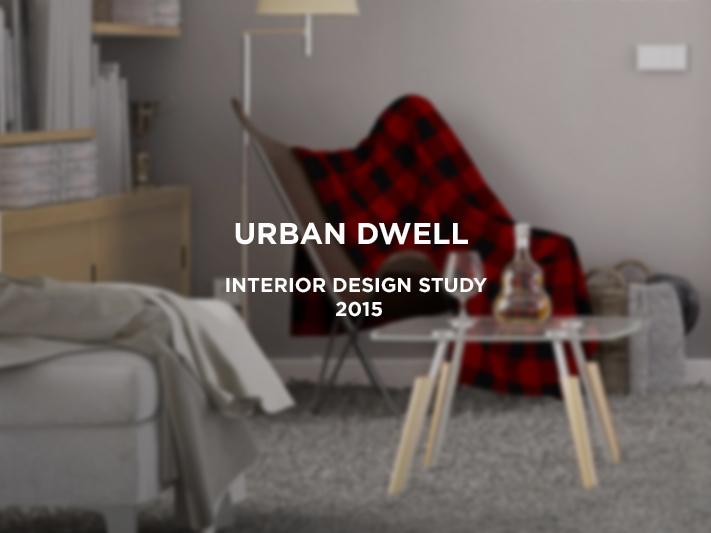 Urban Dwell  D01