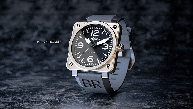 BR01-A6cw
