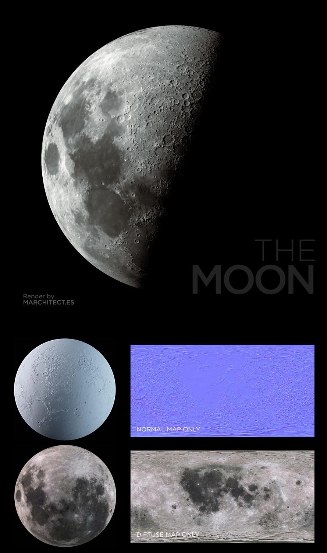 Moon04w