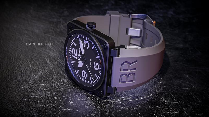 BR01-A4rw