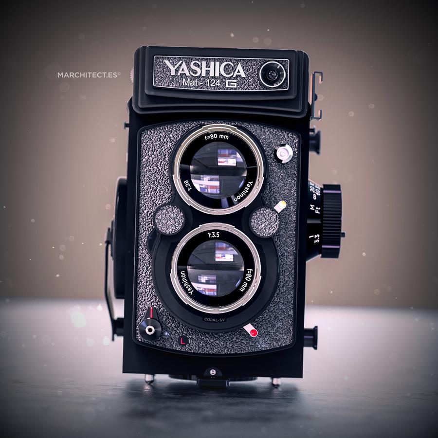 Yashica02a-V8Rw
