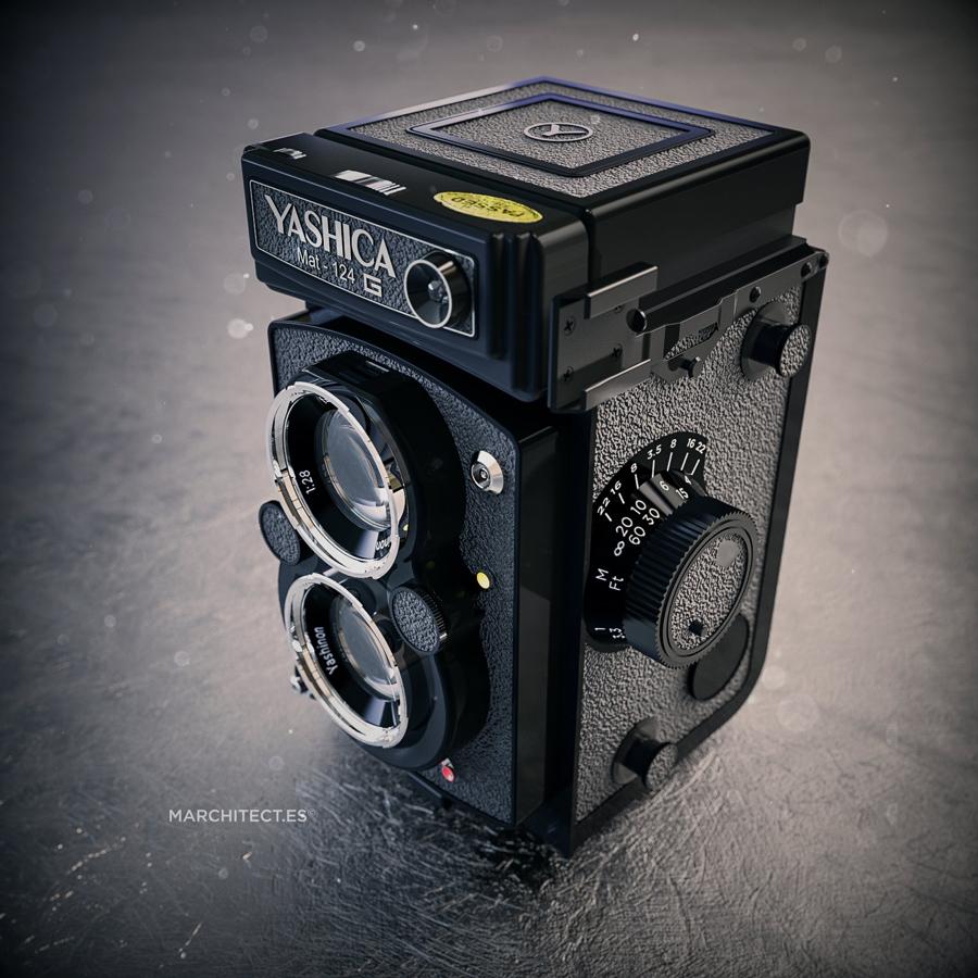 Yashica02a-V9Rw