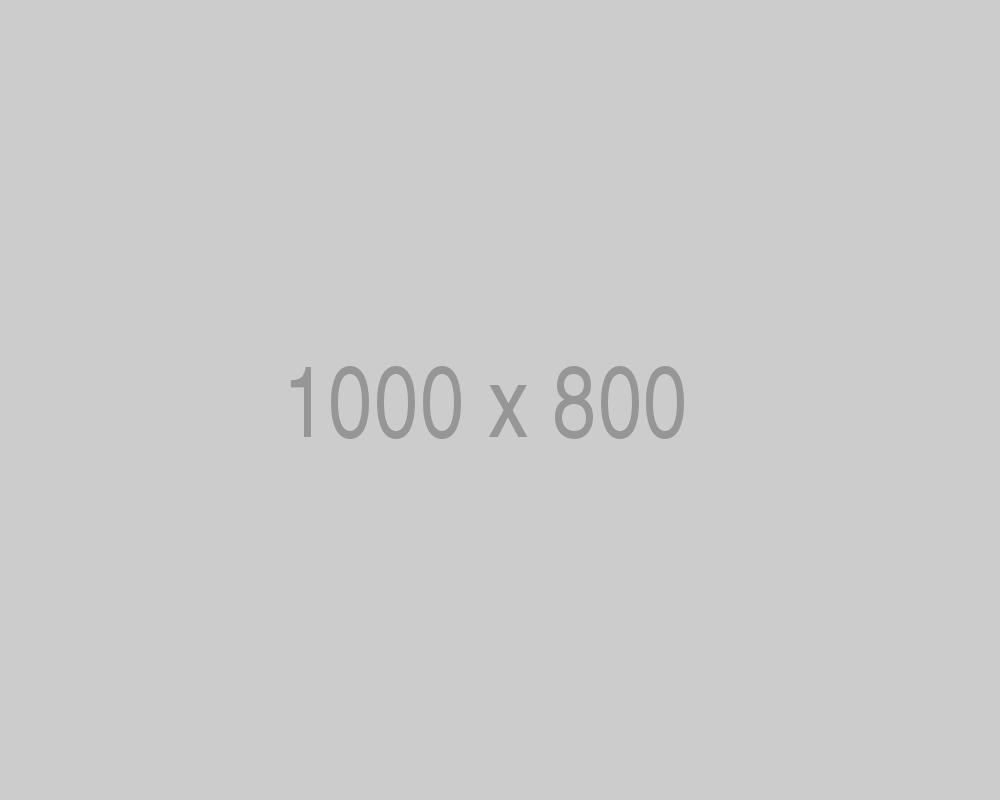 1000x800