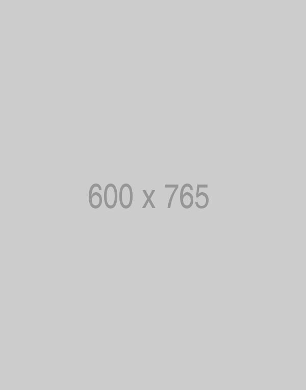 litho-600x765-ph