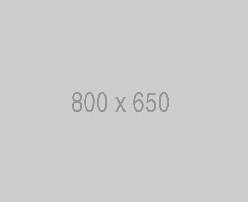 litho-800x650-ph