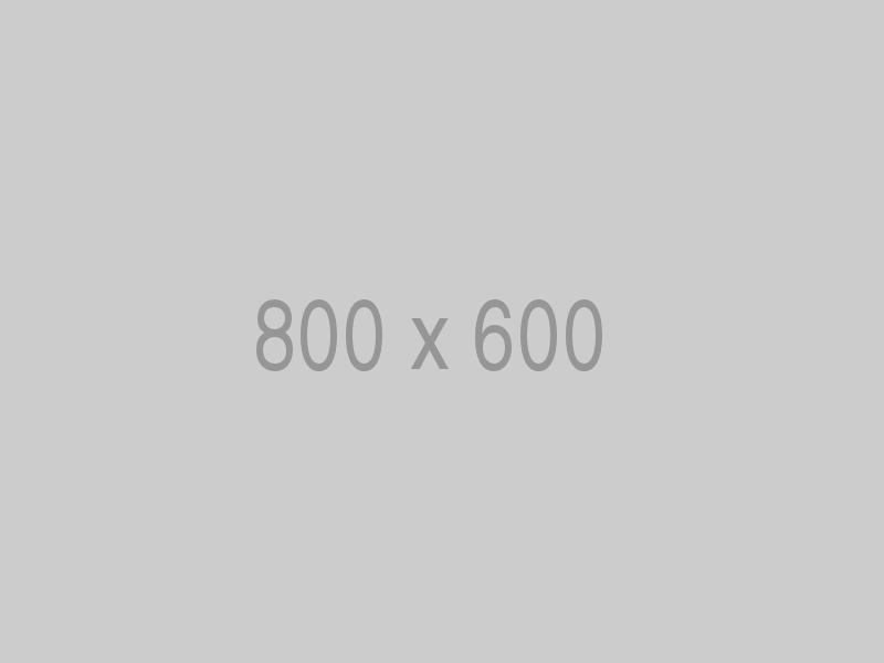 litho-800x600-ph